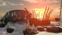 The Talos Principle: Deluxe Edition - Screenshots - Bild 5