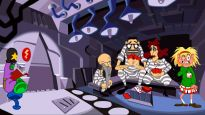 Day of the Tentacle: Remastered - Screenshots - Bild 3