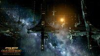Star Wars: The Old Republic - Knights of the Fallen Empire - Screenshots - Bild 7