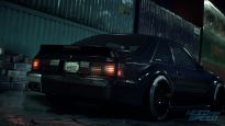 Need for Speed - Screenshots - Bild 29