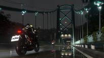 DriveClub Bikes - Screenshots - Bild 2
