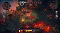 Divinity: Original Sin - Enhanced Edition - Screenshots - Bild 3