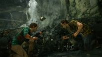 Uncharted 4: A Thief's End - Screenshots - Bild 18