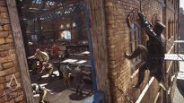 Assassin's Creed: Syndicate - Screenshots - Bild 30