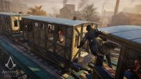 Assassin's Creed: Syndicate - Screenshots - Bild 31