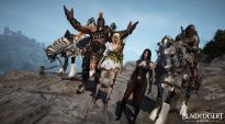 Black Desert Online - Screenshots - Bild 13