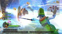 Dragon Quest Heroes: Der Weltenbaum und der Tyrann aus der Tiefe - Screenshots - Bild 12