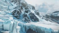 Halo 5: Guardians - Screenshots - Bild 9