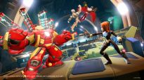 Disney Infinity 3.0 Playsets - Screenshots - Bild 6
