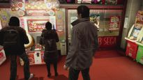 Yakuza 5 - Screenshots - Bild 16