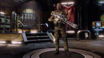 XCOM 2 - Screenshots - Bild 4