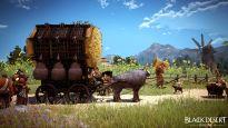 Black Desert Online - Screenshots - Bild 14