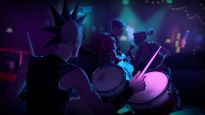 Rock Band 4 - Screenshots - Bild 20