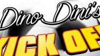 Dino Dini's Kick Off Revival - News