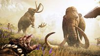 Far Cry Primal - News