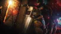 Tom Clancy's Rainbow Six: Siege - Screenshots - Bild 7