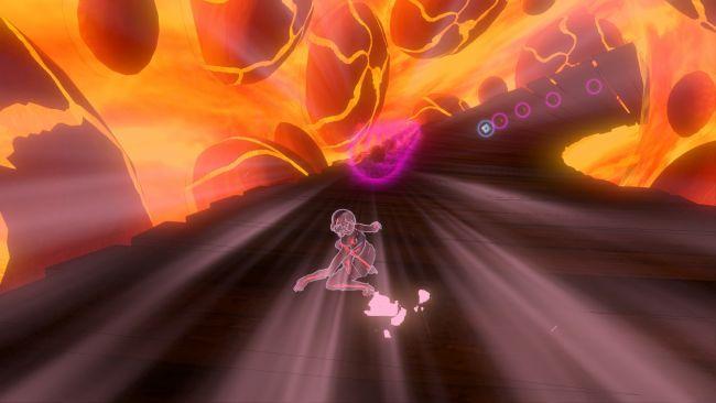 Gravity Rush Remastered - Screenshots - Bild 12