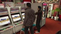 Yakuza 5 - Screenshots - Bild 15