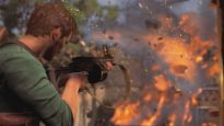 Uncharted 4: A Thief's End - Screenshots - Bild 8