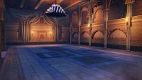 Arslan: The Warriors of Legend - Screenshots - Bild 16
