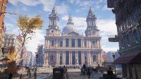 Assassin's Creed: Syndicate - Artworks - Bild 6