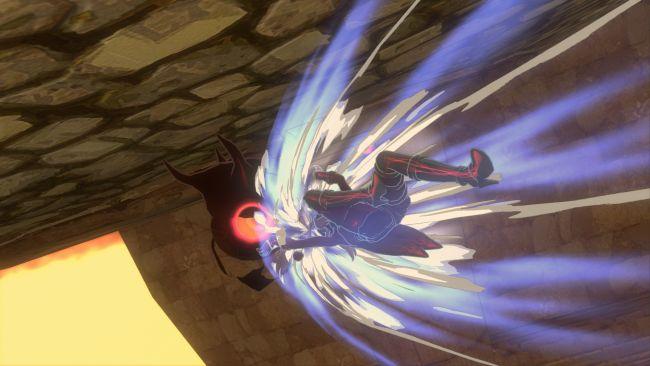 Gravity Rush Remastered - Screenshots - Bild 10