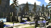 The Talos Principle: Deluxe Edition - Screenshots - Bild 2