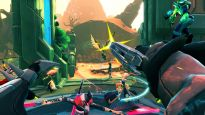 Battleborn - Screenshots - Bild 9