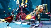 Battleborn - Screenshots - Bild 10