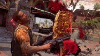 Uncharted 4: A Thief's End - Screenshots - Bild 16