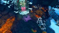Dungeons 2 - DLC: A Game of Winter - Screenshots - Bild 13
