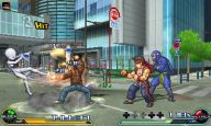 Project X Zone 2 - Screenshots - Bild 40