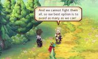 The Legend of Legacy - Screenshots - Bild 23