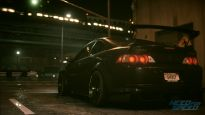 Need for Speed - Screenshots - Bild 9