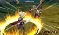 The Legend of Legacy - Screenshots - Bild 18