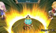 The Legend of Legacy - Screenshots - Bild 11