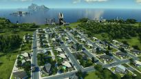 Anno 2205 - Screenshots - Bild 3