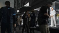 Detroit: Become Human - Screenshots - Bild 3