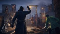 Assassin's Creed: Syndicate - Screenshots - Bild 36