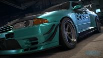 Need for Speed - Screenshots - Bild 64