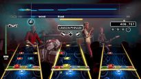 Rock Band 4 - Screenshots - Bild 14