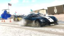 The Crew - DLC: Wild Run - Screenshots - Bild 1