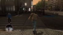 Yakuza 5 - Screenshots - Bild 26