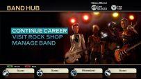Rock Band 4 - Screenshots - Bild 1