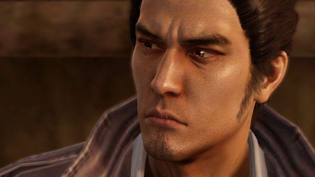 Yakuza 5 - Screenshots - Bild 17