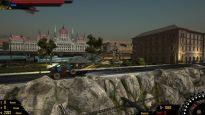 Ironkraft: Road to Hell - Screenshots - Bild 10