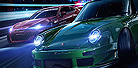 Need for Speed - Video Preview