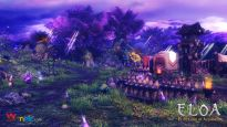 ELOA: Elite Lord of Alliance - Screenshots - Bild 3