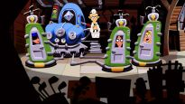 Day of the Tentacle: Remastered - Screenshots - Bild 6