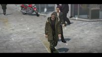 Yakuza 5 - Screenshots - Bild 20
